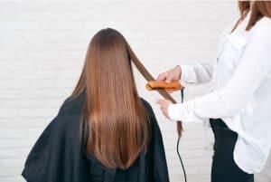 כל המידע מקצועי בנושא החלקות שיער