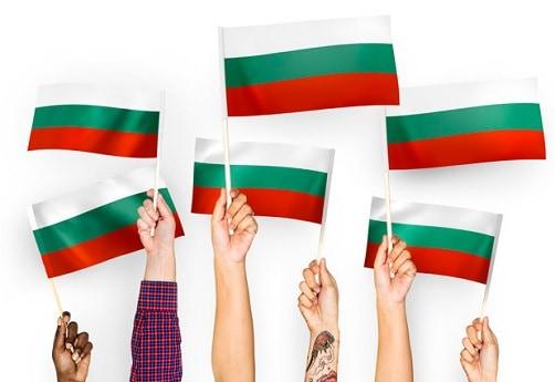מהם המלונות המומלצים בבולגריה