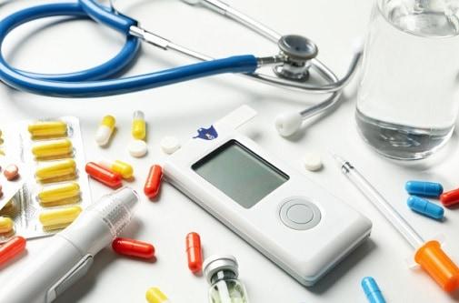 איך אפשר למנוע סוכרת?