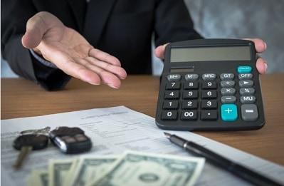 משכנתא חוץ בנקאית לכיסוי חובות ועיקולים